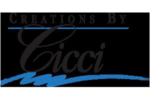 cicci
