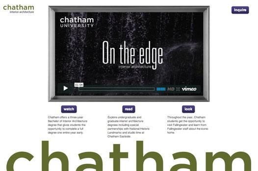 chatham-01
