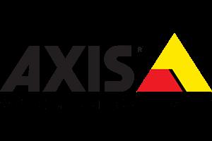 axis-logo